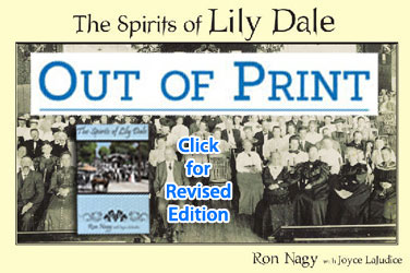 spirits-of-lily-dale