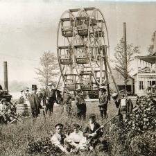 ferris-wheel-1898