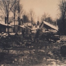 fire-1900