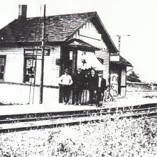 laona-train-depot-2