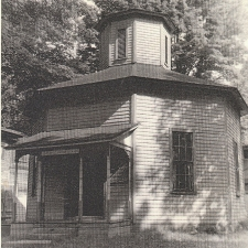 octagon-house