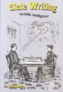 Slate Writing: Invisible Intelligence