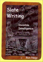 slate-writing-144