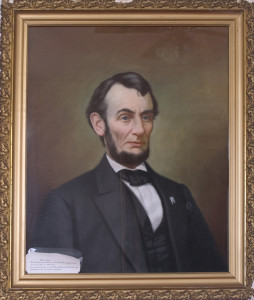 Lincoln_withframe
